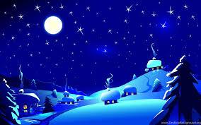 christmas night wallpaper. Brilliant Christmas To Christmas Night Wallpaper H