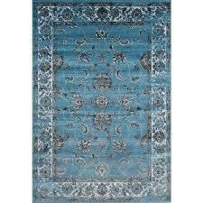 blue persian rug rugs fl oriental blue background area rug blue persian rugs uk