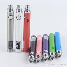 awesome vape pens