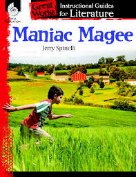 maniac magee essay prompts writinggroups web fc com maniac magee essay prompts