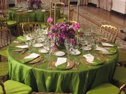 Graduation Table Decoration Ideas Sample Table Setting For
