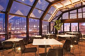 chicago restaurants with private dining rooms. Chicago Restaurants With Private Dining Rooms