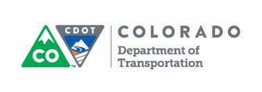 Colorado In - Relations Government Rfp Everything Issued Pr