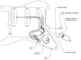 does this wiring diagram make sense ultimate guitar attachments wiring jpg