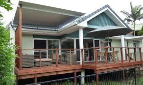 Aluminum Porch Awnings Pergola Designs Building A Patio Outdoor