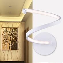 wall unit lighting. iron wall lamp lighting entrance hallway personality exported to europe and the united states led courtyard unit