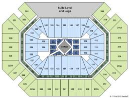 Thompson Boling Arena Tickets And Thompson Boling Arena