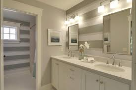 Innovation Custom Modern Bathroom Cabinets U To Inspiration Decorating