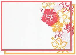 Blank Invitations To Print Google Search Best Wedding