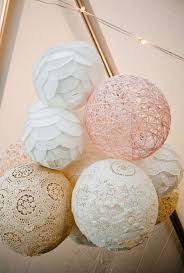 How To Make String Ball Decorations Enchanting Try These 32 Simple DIY String Projects Now