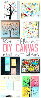 Wall Arts: Make Your Own Wall Art Decals Own Wall Art Decals Create Your  Wall