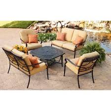 Small Picture Fascinating Better Homes And Garden Outdoor Furniture Astonishing