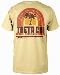 Brotherhood Theta T-shirt Chi Shirts Greek Retro 2358 efabebdadfdbbbfcd|Top Fantasy Player Rankings Nfl Players You Should Have On Your Team