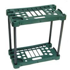 garden rack. Garden Rack