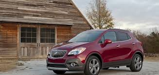 buick encore 2015 colors. 2013 buick encore 2015 colors
