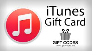 free itunes gift card boost your account now with these codes