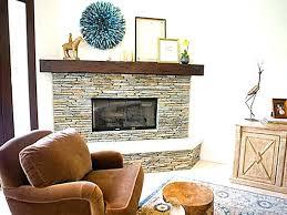 living room ideas with stone fireplace corner fireplace design ideas photos corner stone fireplace designs corner