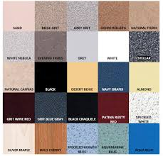 Global Toilet Partitions Color Chart CostaMaresmecom - Bathroom toilet partitions