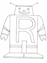 Small Picture Perfect Letter R Coloring Pages 36 On Download Coloring Pages with