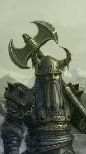 v 342 viking photo viking images