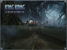 king kong images king kong hd wallpaper and background photos