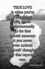True Love Quotes For Him Interesting True Love Quotes For Him Quotesta
