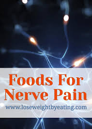 best pain relief for trapped nerve in back