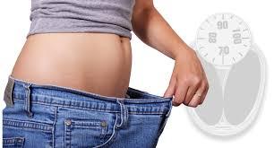 Trotz wenig essen kein abnehmen