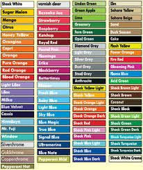National Paints Colour Chart Google Search In 2019 Home