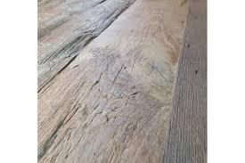 Jetzt möchten wir das haus bald bewohnen und überlegen eine fußbodenheizung reinzubauen und die dielen auszubauen. Esstisch Altes Holz Anpassung Moglich Bereits Ab 1395 Schippers Lifestyle