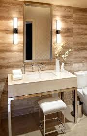 proper bathroom lighting. Terrific Best Lighting For Makeup Application Bathroom Unique Proper Y