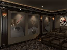 home theater acoustic wall panels. 21 best home theater design images on pinterest | design, theaters and acoustic panels wall