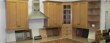 Custom Kitchen Cabinet Makers Awesome Custom Cabinets Rockland County NY Semi Custom And Stock Cabinets