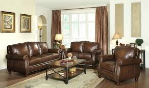 what color rug goes with a brown couch medium size of living colour goes with brown