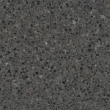 black granite texture seamless. Marble Granite Stone Countertop Closeup Pattern Base Black Texture Seamless