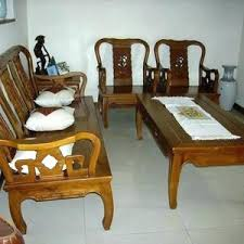 unique wooden furniture designs. Modern Patio And Furniture Thumbnail Size Wooden Sofa Designs  Solid Wood Brass Royal Reclaimed Wood Unique Wooden Furniture Designs