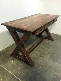 plan rustic office furniture. Desk ~ Wood Office With Storage Furniture For Incredible Property Rustic Sale Plan