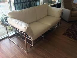 lazzaro furniture apartment sofa pure white ts furniture lazzaro leather furniture is made where