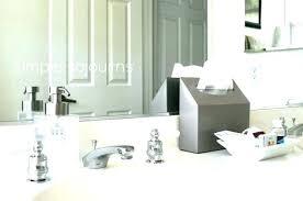 paper hand towel holder. Bathroom Hand Towel Holder Towels Paper Target