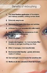 benefits of a spray airbrush tan body logic spray tanning email bodylogicspraytanning gmail