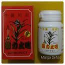 Hasil gambar untuk AZTROPECT/ QIANG LI ZHI KE: obat batuk, pengencer dahak