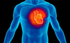 Imagini pentru atacuri cardiace