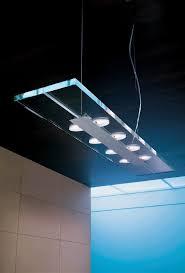 Oltre 20 migliori idee su luci di cristallo su pinterest