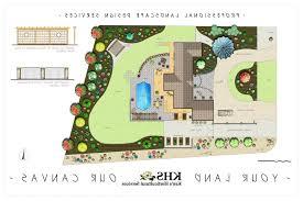 Plan A Garden Online New 10 Amazing Plan My Garden Online Home Design Ideas
