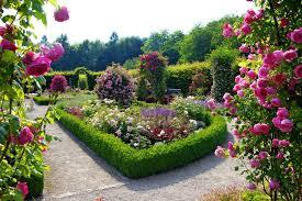 flower gardening for beginners pdf garden designs