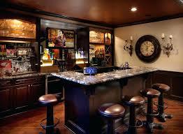 basement cabinets ideas. Bar Cabinet Ideas Style Basement Cabinets Kitchen . B