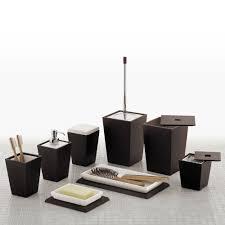 White Wooden Bathroom Accessories Bathroom Origins Kyoto Wood Toilet Brush Set Nationwide Bathrooms