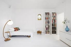 Fantastic What Colors Make A Room Look Bigger 1000 Images About Making A  Smaller Room Look Bigger On Pinterest