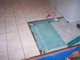 floor tile installation cost clever design install floor tile how to ceramic tiles installation on concrete floor tile installation