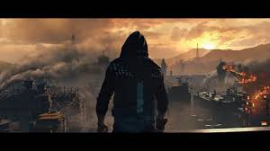 Dying Light Register Dying Light 2 Has Been Delayed Indefinitely As Stated From